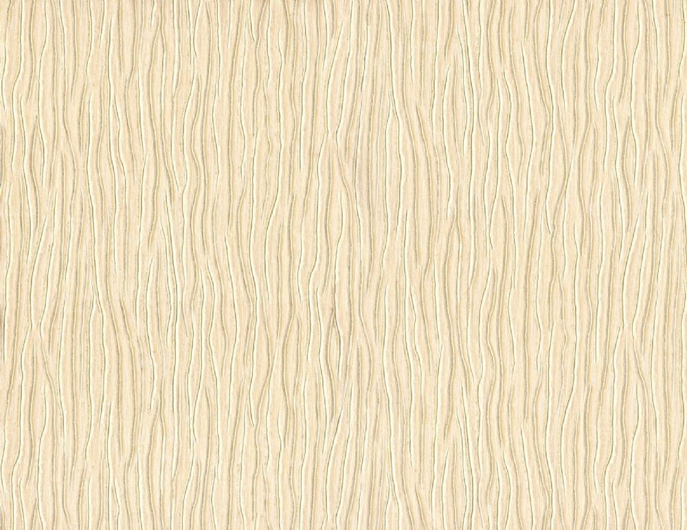 Belgravia Tiffany Platinum Yellow Gold Texture GB183 Wallpaper